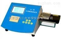 智能片剂硬度仪(药检所专用,测量精度高)
