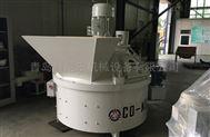 小型科尼樂行星式混凝土攪拌機的機型