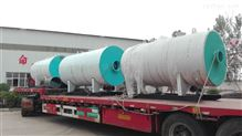 WNS3-1.25-Y(Q)-供应  3吨燃气蒸汽锅炉  低氮环保 厂家直销