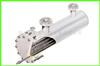 压差型旋流油水分离器应用