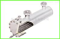 西门子旋流油水分离器使用