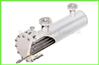 定制旋流油水分离器特性介绍