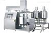 专业药品制膏乳化机优质量