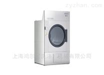 GZZ系列微电脑自控干衣机