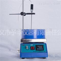 予华SZCL-3B活锅智能控温磁力搅拌器