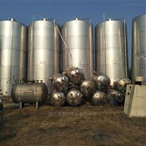 厂家定做不锈钢储罐立式储罐搅拌罐304 316