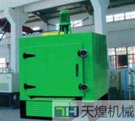 HGT系列台车式电热鼓风干燥箱厂家
