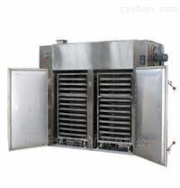 RXH-热风循环烘箱