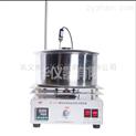 DF-101T集熱式恒溫加熱磁力攪拌器