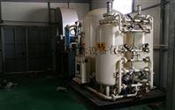 氮气机售后保养