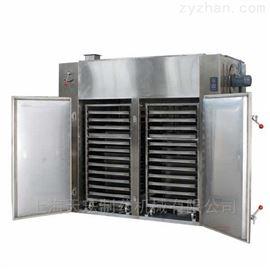 RXH中型熱風循環烘箱