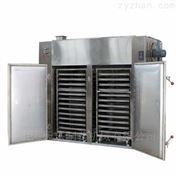 RXH系列半自动热风循环烘箱