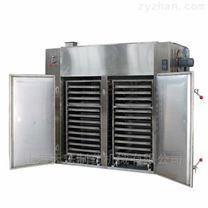 RXH系列半zi动热风循环烘箱