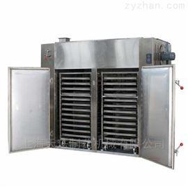 RXH系列半自動熱風循環烘箱