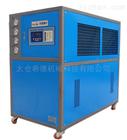 工业型AC冷水机组