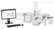DSC微量热差式扫描量热仪