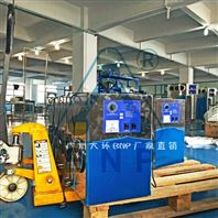 大环OZ系列臭氧发生器汽车水处理空间消毒