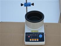 专业供应数显磁力搅拌器,