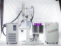 YRE-2020Z大型旋转蒸发仪技术参数 性能稳定 质量保障