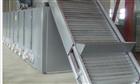 多層網帶烘幹機設備