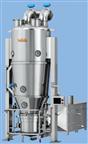 FGB-200型沸騰干燥機