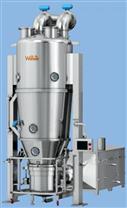 FGB型沸腾干燥机