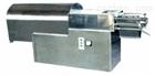 JZL60、JZL130型挤压造粒机