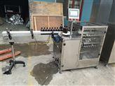 SGSGXP-150-滚筒式洗瓶机