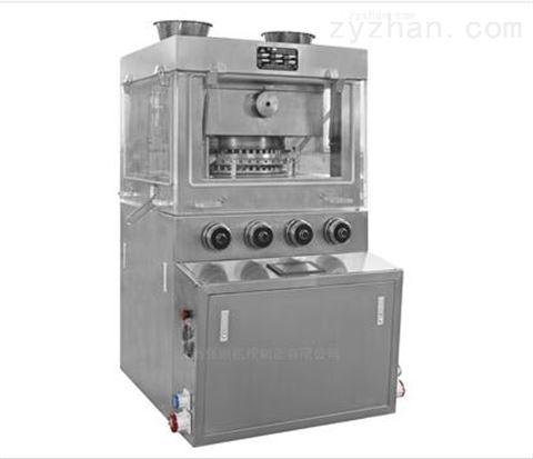 優質旋轉式壓片機供應