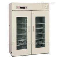 松下MBR-1405G血液冷藏箱供销