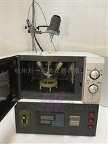 高温实验室微波炉CYI-J1-3性能特点