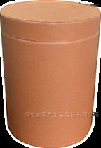 对氨基苯乙酸原料中间体1197-55-3