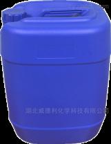 聚甲酚磺醛原料中間體9011-02-3
