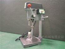 DYS-20小型轧盖机