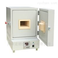 安晟科学SX2-12-12N箱式电阻炉