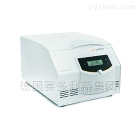 赛多利斯 Centrisart® G-26C 高速离心机