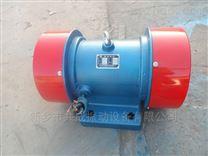 YZD-15-2振动电机三相异步电机