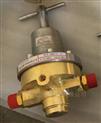 氧气减压阀MHC-II 、15RP100