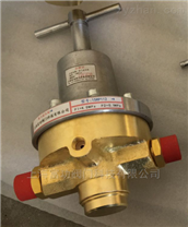 氧氣減壓閥MHC-II 、15RP100