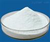 原料藥 吡拉西坦