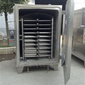 FZG-15通用真空干燥箱