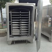 FZG-15型通用真空干燥箱