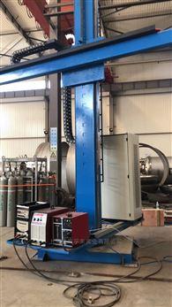 反应釜压力容器等离子自动焊机