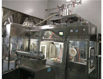 无菌原料药分装隔离器