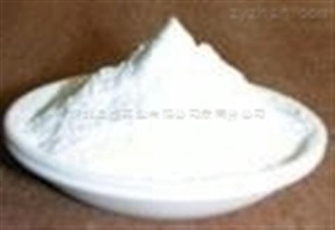 4-氰基吡啶-N-氧化物优质原料批发