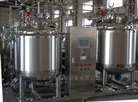 自动配液系统设备