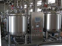 自動配液系統設備