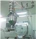 江苏GK系列干式造粒机厂家