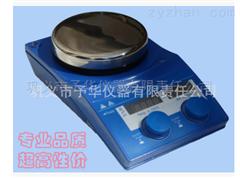 RTC-2型RTC-2型智能恒温磁力搅拌器