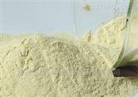 湖南粪链球菌原料厂家价格丨饲料添加剂
